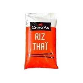 Lot de 5Kg de Riz long parfumé Cambodge